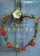.Country_Crafts.