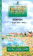 .The_Hidden_Places_of_Norfolk:_Including_the_Norfolk_Broads_(The_Hidden_Places_Travel_Guides).