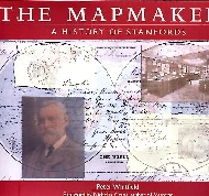 .The_Mapmakers__a_history_of_Stanfords.