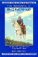 .The_reckoning_Of_King_Raedwald_-_the_story_of_the_king_linked_to_the_Sutton_Hoo_ship-burial.