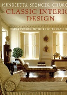 .Classic_Interior_Design.