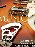 .Music_from_rock,_pop,_jazz,_blues_and_hip-hop_to_classical,_folk_and_world.