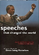 .Speeches_that_changed_the_world.