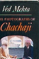 .Photographs_of_Chachaji:_The_Making_of_a_Documentary_Film.