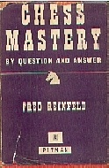 .Chess_Mastery_by_Questions_and_Answers.