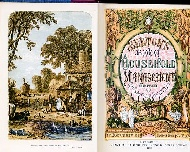 .Beetons__Book_of_Household_Management_,_a_first_edition_facsimile.