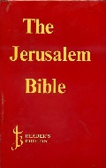 .The_Jerusalem_Bible._Readers_edition.