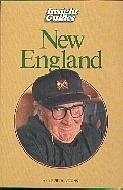.New_England.