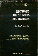 .Electronics_for_scientists_and_engineers.
