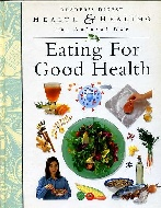 .Eating_for_Good_Health_(Health_&_Healing_the_Natural_Way_S.).
