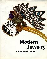 .Modern_jewelry.