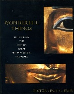 .Wonderful_Things:_Uncovering_the_Worlds_Great_Archaeological_Treasures.