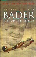 .Bader:_The_Man_and_His_Men_(Cassell_Military_Classics_S.).