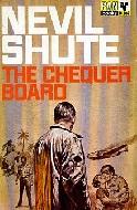 .Chequer_Board.
