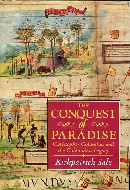 .The_Conquest_of_Paradise:_Christopher_Columbus_and_the_Columbian_Legacy.