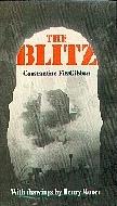 .The_Blitz.