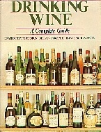 .Drinking_Wine:_Complete_Guide_for_the_Buyer_and_Consumer.