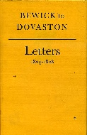 .Bewick_to_Dovaston__letters_1824_–_1828.