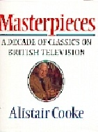 .Masterpieces:_A_Decade_of_Classics_on_British_Television.