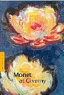 .Monet_at_Giverny_(Pegasus_Library_S.).