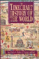 .The_Timechart_History_of_the_World.