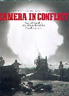 .Camera_in_Conflicts:_Armed_Conflicts_Vol_1.