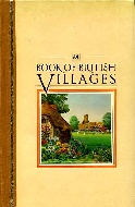 .Book_of_British_Villages:_A_Guide_to_Seven_Hundred_of_the_Most_Interesting_and_Attractive_Villages_in_Britain.