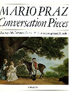 .Conversation_Pieces__A_Survey_of_the_informal_group_portrait_in_Europe_and_America.