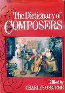 .The_Dictionary_of_Composers.