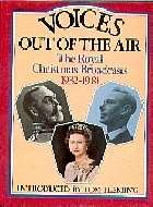 .Voices_Out_Of_The_Air._The_Royal_Christmas_broadcasts_1932_–_1981.