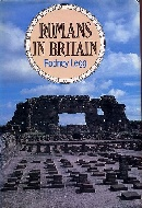 .Romans_in_Britain.