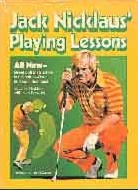 .Playing_Lessons.