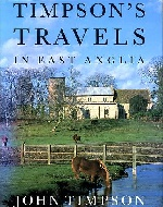 .Timpsons_Travels_in_East_Anglia.