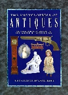 .Encyclopaedia_of_Antiques.