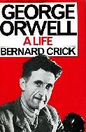 .George_Orwell__A_Life.