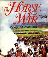.The_Horse_in_War.