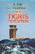 .The_Tigris_Expedition:_In_Search_of_Our_Beginnings.