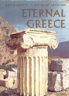 .Eternal_Greece.