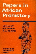 .Papers_in_African_prehistory.