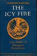 .The_Icy_fire.