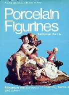 .Porcelain_Figurines.