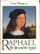 .Raphael:_The_Life_and_the_Legacy.