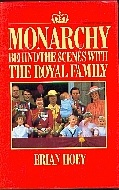 .Monarchy:_Behind_the_Scenes_with_the_Royal_Family.