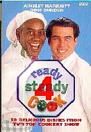 .Ready_Steady_Cook:_50_Delicious_Dishes_from_TVs_Top_Cookery_Show_No.4.