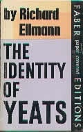 .The_Identity_of_Yeats.