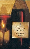 .French_Country_Wines_(Classic_Wine_Library).