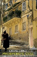 .Prosperos_Cell:_Guide_to_the_Landscape_and_Manners_of_the_Island_of_Corfu.