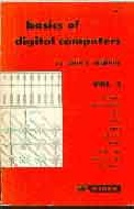 .basics_of_digital_computers_Vol_3.