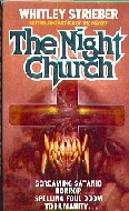 .The_Night_Church_(Panther_Books).