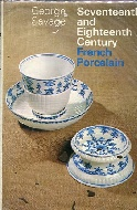 .Seventeenth__and_Eighteenth__Century_French_Porcelain.
